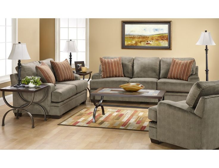 sage couch  furniture couch living room furniture