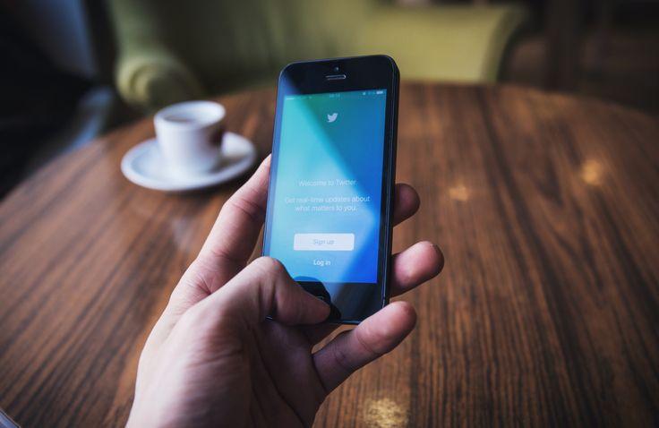 Pour booster son service vidéo, Twitter veut diffuser des chaînes TV payantes