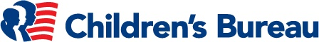 Child maltreatment 1996: Reports from the states to the national child abuse and neglect data system. – Department of Health and Human Services, Children's Bureau
