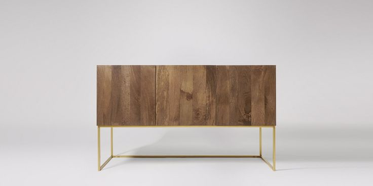 Newing Sideboard | Swoon Editions