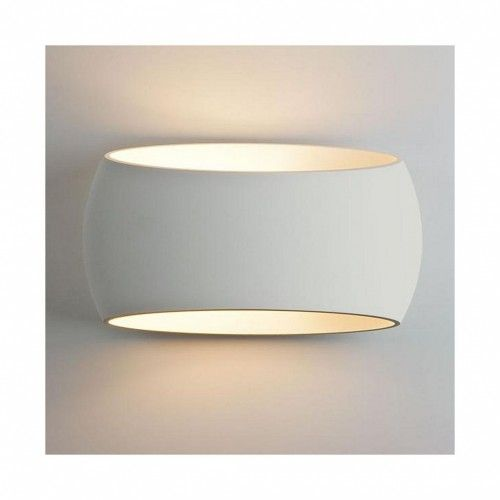 Simple Aria neuartiges Wandlampen Design