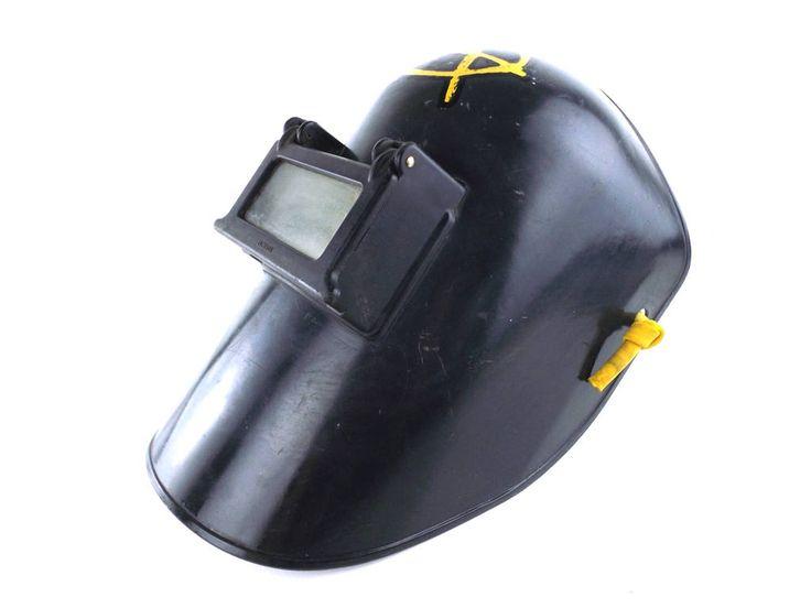Best 25+ Welders supply ideas on Pinterest Mechanics of machines - welder job description