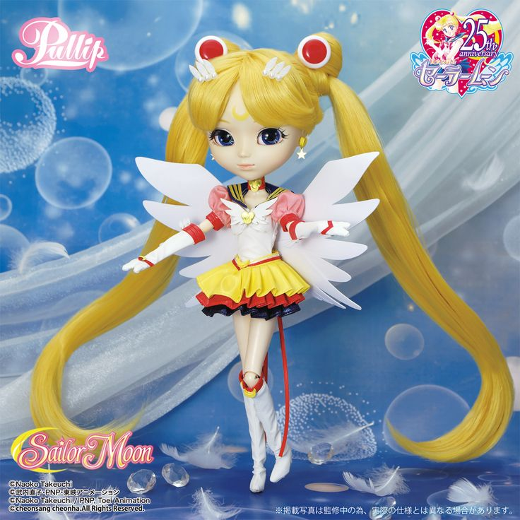 """sailor moon"" ""sailor moon doll"" ""sailor moon pullip"" ""sailor moon toys"" ""sailor moon merchandise"" ""eternal sailor moon"" ""sailor moon collectibles"" pullip doll anime shop 2017"