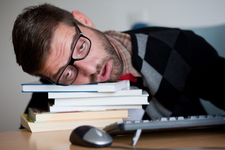 Anında Uykuya Dalmanızı Sağlayacak 6 Yoga Pozu