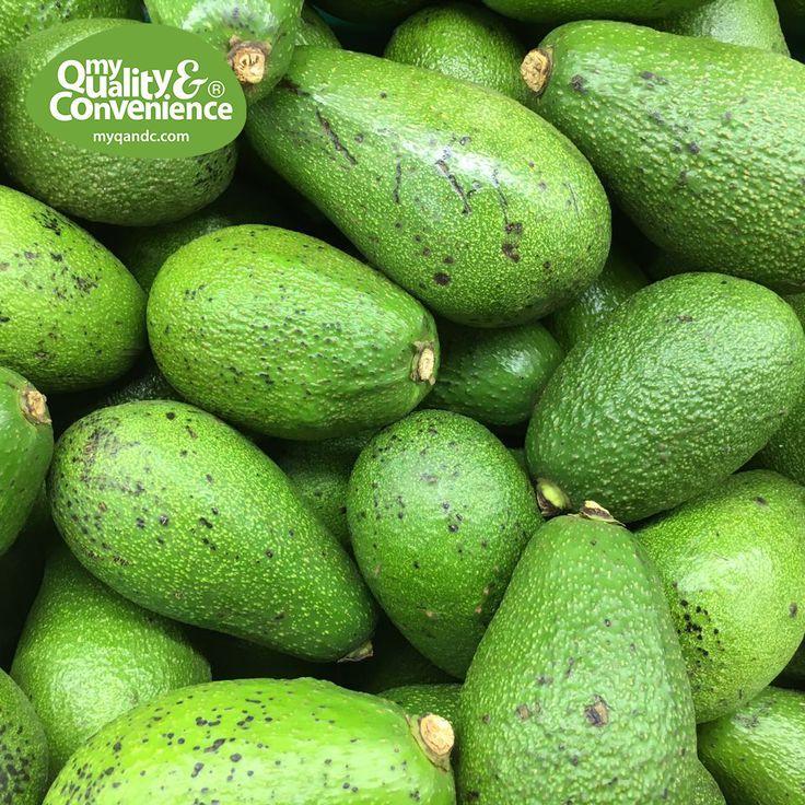 The good fat for your body! #MyQandC #uae #middleEast #Dubai #dxb #avocado #fruit #veggie #vegan #veg #veggy