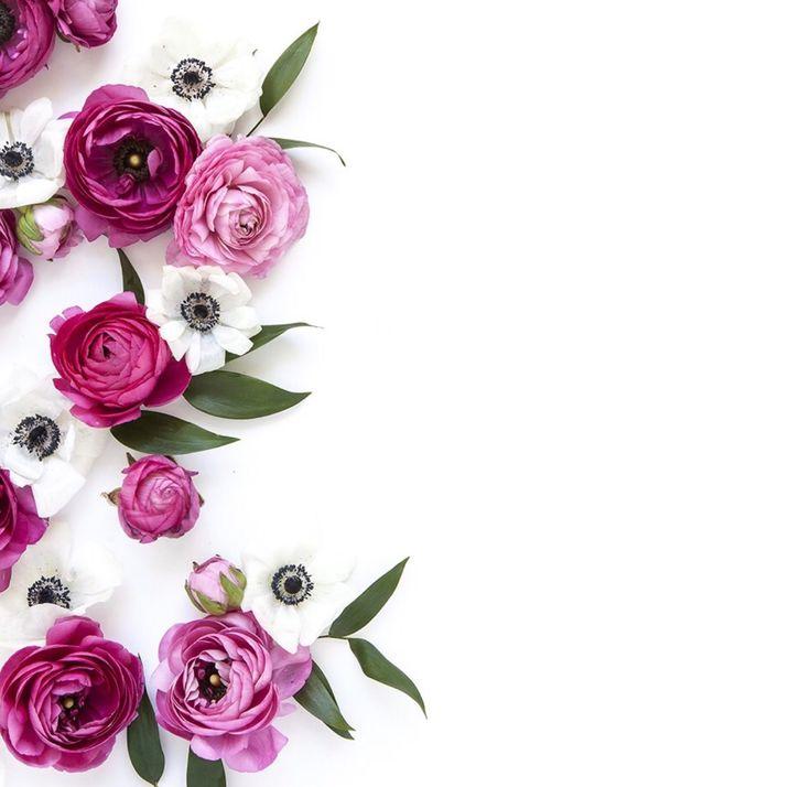 fleur // Pinterest: @florencem11   IG: @florencemichon