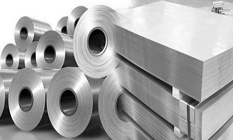 We have a huge collection of #CarbonSteel #SeamlessPipes, which are available with a variety of sizes and designs.