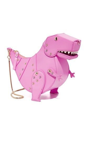 Kate Spade New York T Rex Cross Body Bag