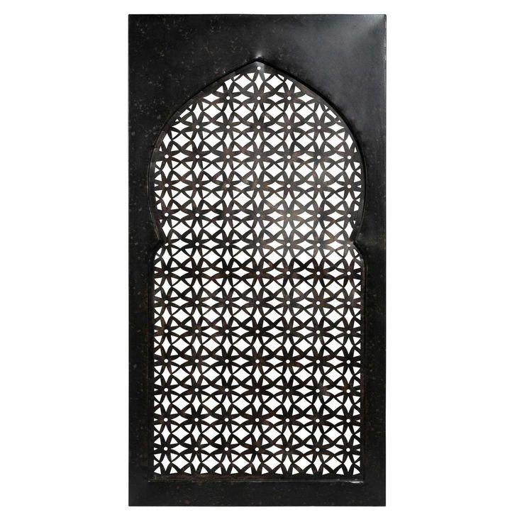 1000 Id Es Sur Le Th Me Moucharabieh Sur Pinterest Paravent Design Partition Et Paravent