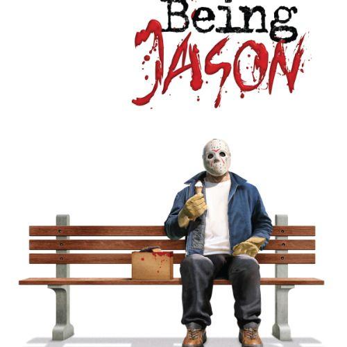 Being Jason