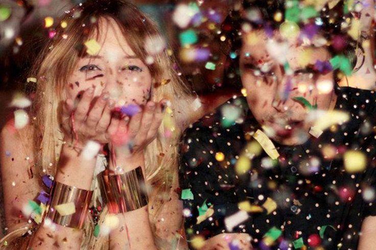 Conseils et astuces pour organiser une fête d'anniversaire parfaite quel que soit votre budget !