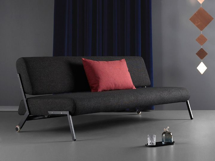 DEBONAIR Sofa Schlafsofa | Innovation