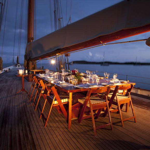 96 Best Sailing Yacht ELENA Images On Pinterest Sailboats Sailing Yachts And Sailing Ships