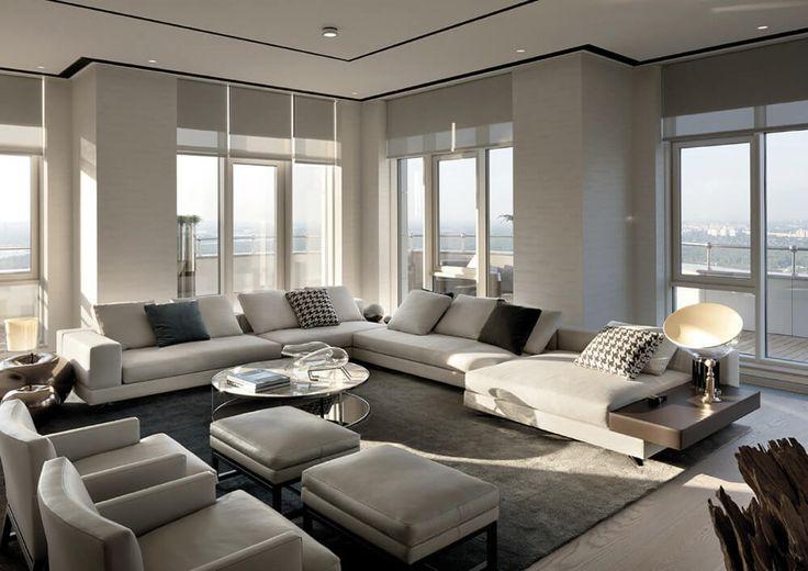 https://homeadore.com/2016/01/21/kiev-apartment-minotti-london-rbd/?utm_source=feedburner