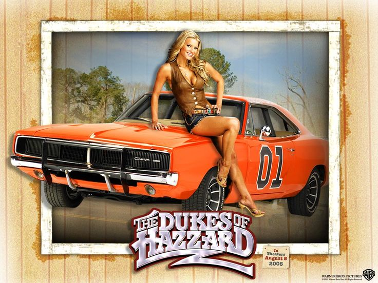 "If you want to look like Jessica Simpson did in the movie ""The Dukes Of Hazzard"", this is her workout routine and diet.  Jessica's workouts mainly consisted of one hour of weights and half an hour of cardio. The main exercises were lunges and�"