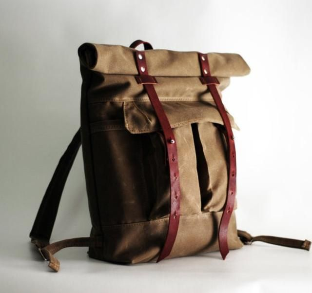 Google Image Result for http://s3.amazonaws.com/bureau-of-trade/p/2012/03/07/the-camper-satchel-in-tan-waxed-canvas-640.jpg