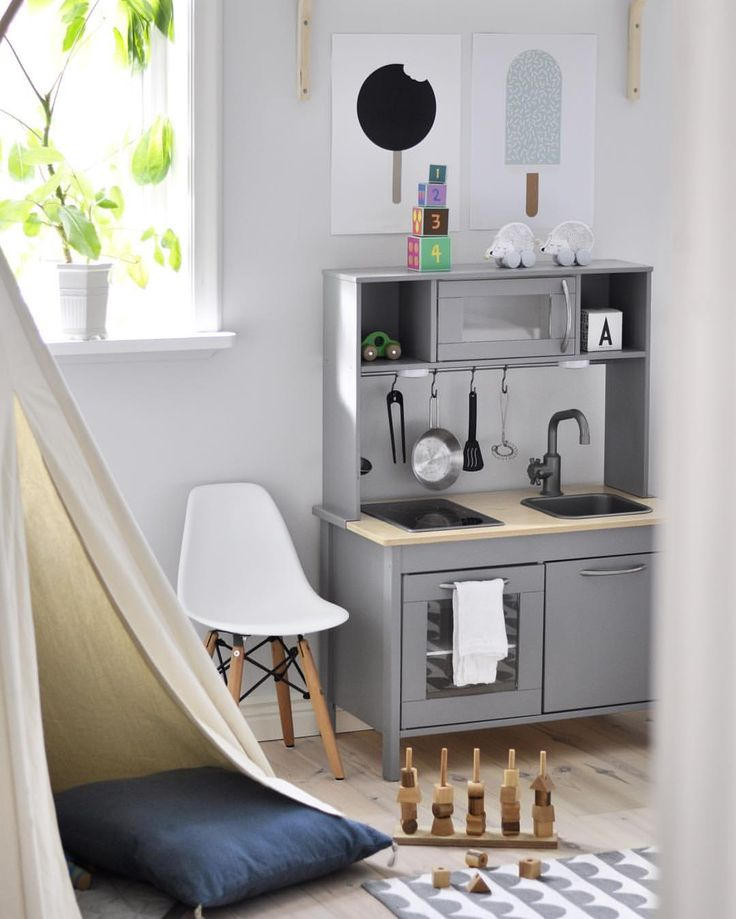 Ikea Kitchen Children: 1000+ Ideas About Ikea Kids Kitchen On Pinterest