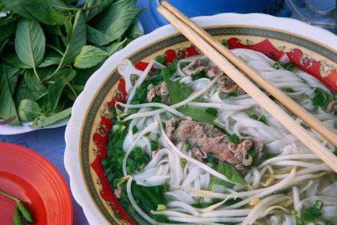 need and      heels try Vietnam womens Vietnamese jordan to Vietnamese you Pho Food  air foods