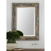 Oversized Wall Mirrors best 25+ oversized wall mirrors ideas on pinterest | mirrors, wall