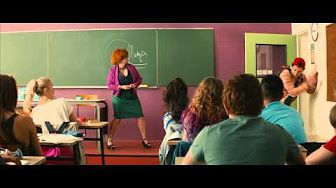 LES PROFS 2 Bande Annonce (Kev Adams - 2015) - YouTube