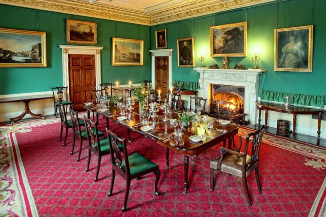 30 best images about broughton hall estate skipton on for Best restaurants with rooms yorkshire dales