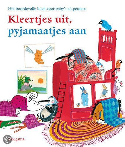 79 best boeken images on pinterest book cover art books and thrillers kleertjes uit pyjamaatjes aan fandeluxe Gallery