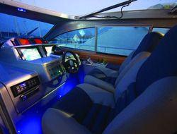 Conam - 600 Sport in France jetzt kaufen oder Händler kontaktieren :: Boatshop24 http://www.boatshop24.com/de/conam-600-sport/Motorboot/467384