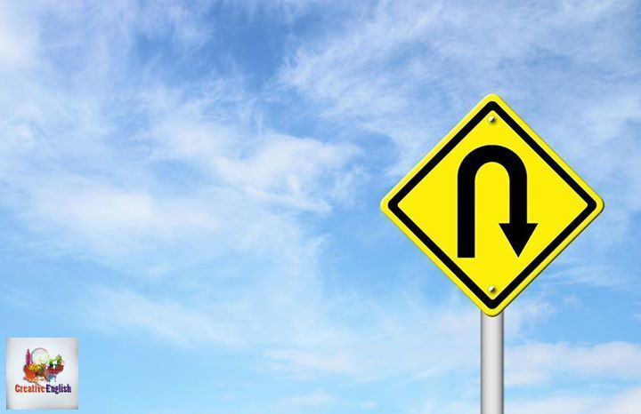 Фразовый глагол to TURN.   1. turn a deaf ear to smb. – игнорировать / не слушать  2. turn an ear to smb. – выслушать кого-то  3. turn one's face towards smth. – устремиться в определенном направлении  4. turn one's nose towards smth. – направляться куда-то  5. turn one's steps – направлять свои стопы  6. turn smb. to the right about – прогнать кого-то  7. turn smth. over in one's head – подумать о чем-то  8. turn smth. over in one's mind – обдумывать что-то  9. turn smth. over in one's…