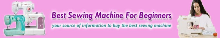 visit our site http://www.sewingmachinesinfo.com/ for more information on Baby Lock Unity Reviews.A few of the very best Baby Lock Unity Reviews, this machine makes it very simple for customers-- both novices and specialists-- to achieve different projects. Stitching and quilting are conventional pastimes that never die off. They are enjoyed and kept alive by many. That is why simply the most prestigious item should be used.