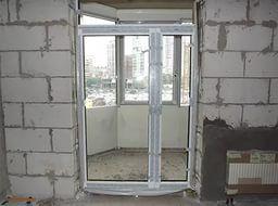 панорамные двери на балкон: 19 тыс изображений найдено в Яндекс.Картинках