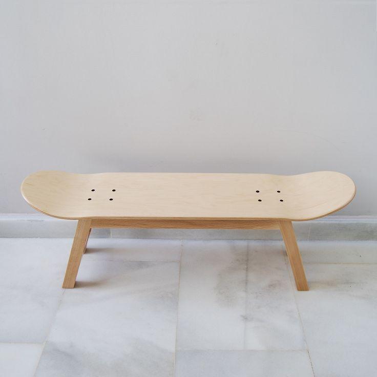 Para la habitaci n de los ni os utilizalo como taburete for Dixversion meuble