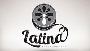 Desarrollo de Marca I Latina Entertainment Nobabel sí comunicación