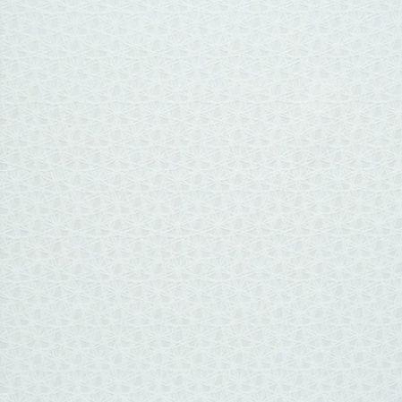 Vlies behang 45421 bn intenz slaapkamer volwassen pinterest producten - Behang voor volwassen slaapkamer ...