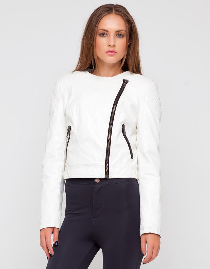 jazz-jacket-white-