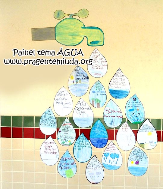 painel-tema-agua.png (541×630)