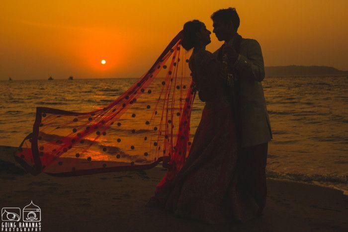 Photographer - The Soulmates! Photos, Hindu Culture, Beige Color, Destination…