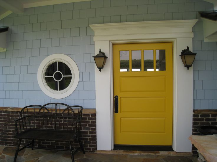 Pin by julie spearman on for the home pinterest for 1950s front door