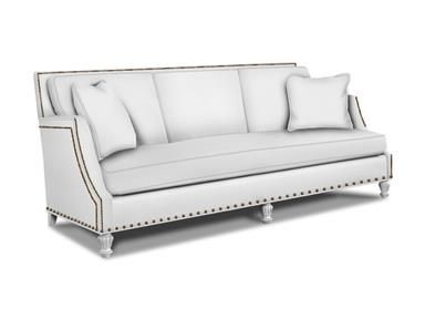 Shop for Sherrill Sofa, 2128, and other Living Room Sofas at Goods Home Furnishings in North Carolina Discount Furniture Stores Outlets.