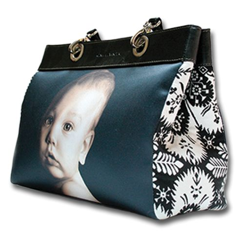 Personalize Photo Handbag For In Slough Available On Car Boot More Wallets Purses Handbags