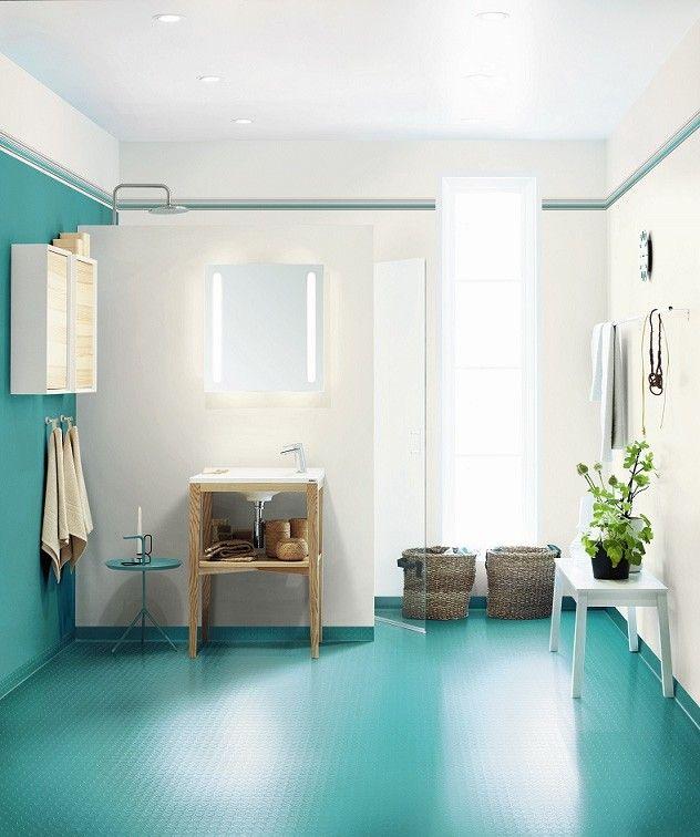 badrum våtrumsmatta - Sök på Google