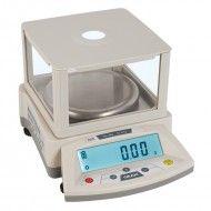 Balanças de Laboratório. Oferecemos balanças de grande precisão indicadas especificamente para laboratório. Obtenha pesagens com valores precisos de uma forma rápida e fácil. Se pr