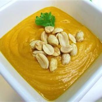 African Sweet Potato and Peanut Soup: Food Recipes, Nigerian Food, Africans Cuisine, Food And Drinks, Soups Recipes, Africans Sweet, Peanut Soups, Sweet Potatoes Soups, Peanut Butter