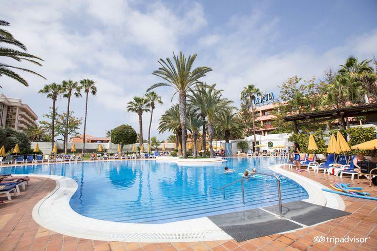 Spring Hotel Bitacora, Playa de las Americas: Bekijk 2.552 beoordelingen,  713 foto's en aanbiedingen voor Spring Hotel Bitacora, gewaardeerd als nr.9 van 60 hotels in Playa de las Americas en geclassificeerd als 4,5 van 5 bij TripAdvisor.