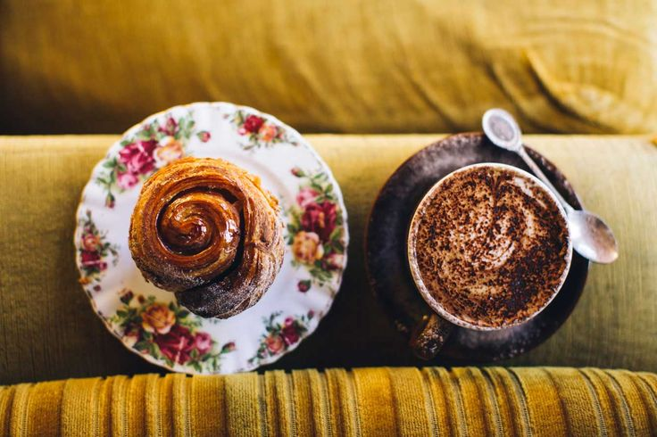 Cake Walk: the best coffee and cake in the Margaret River region