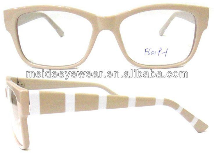 2014 optical eyewear,c.p injection eyewear optical frames, eyewear copy like acetate optical frames $1.5~$2.0