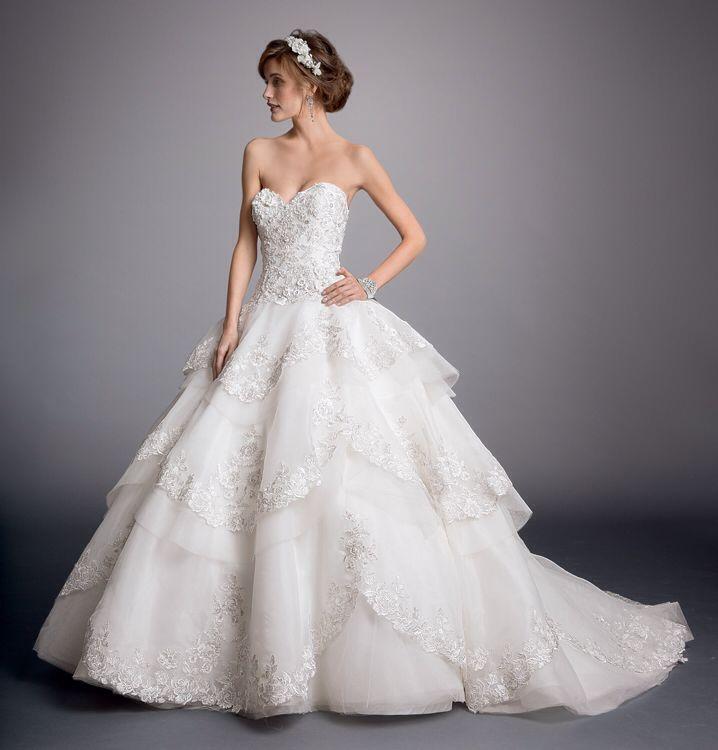 Best Eve Of Milady Images On Pinterest Wedding Dressses