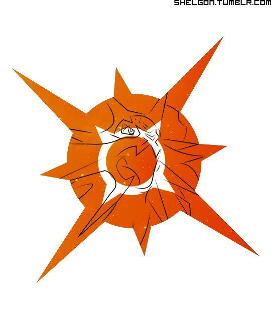 Logo du soleil soleil and pok 233 mon on pinterest