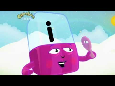 Alphablocks ~ each letter has an action to go along with it to remember the phoneme: Alphabet Sounds, Alphabet Videos, Alphabet Songs, Alphablocks Playlist, Phonics Video, Action Based Learning, Letters Sounds, Learning The Alphabet
