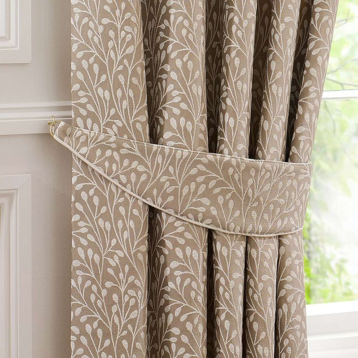 Cream Willow Lined Pencil Pleat Curtains Dunelm Curtains Pinterest Pleated Curtains