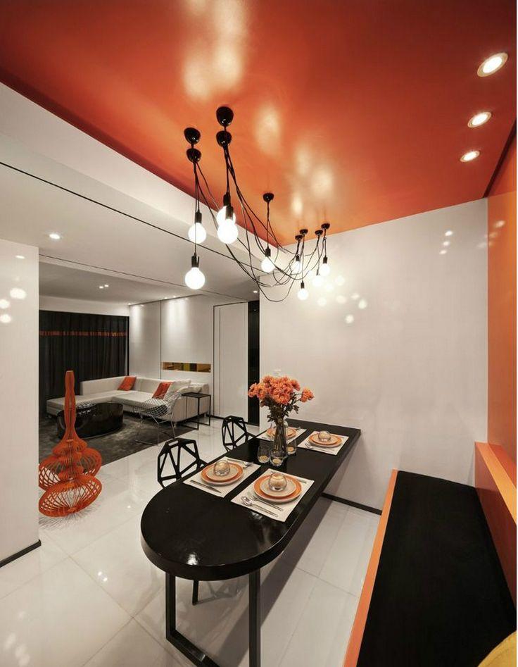 Comforter Sets. Modern Home Interior Design Interior Designer And Interior  Decorator